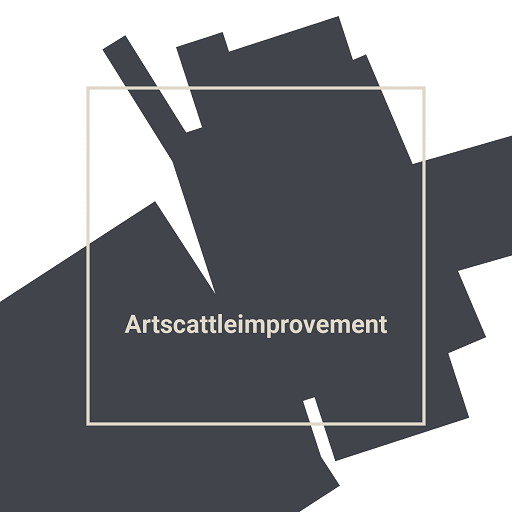 artscattleimprovement favicon